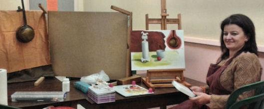 Ateliers saison 2014-2015 20141113