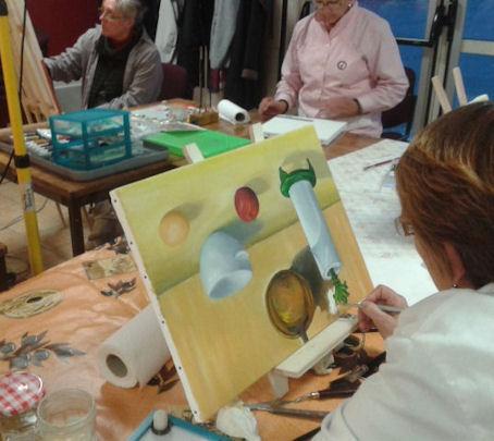 Ateliers saison 2014-2015 20141126