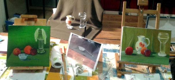 Ateliers saison 2014-2015 20141128