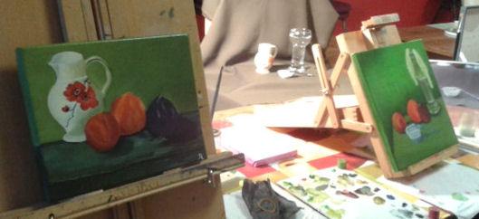 Ateliers saison 2014-2015 20141130