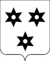 [Seigneurie de Le Neubourg] Saint Amand de Hautes Terres 8_st_a10