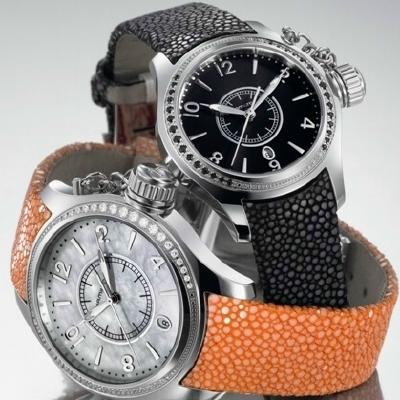 Quelle montre pour votre dame...? Hamilt10