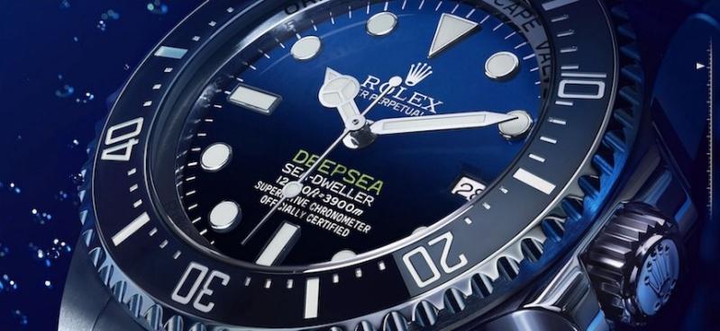 Nouvelle Rolex DeepSea Image23