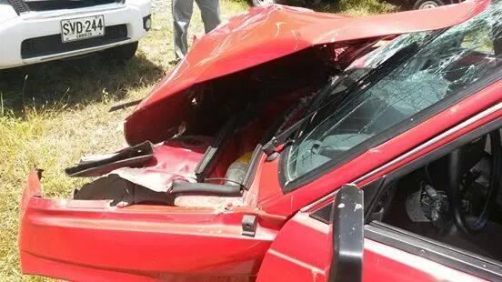 crash r9 10385510
