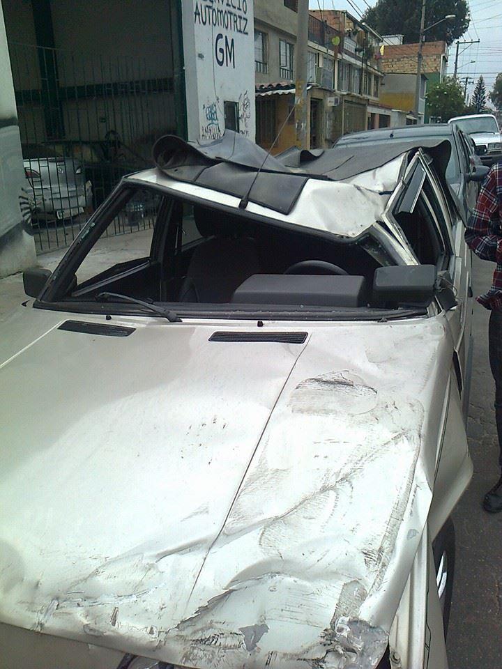 crash r9 10606510