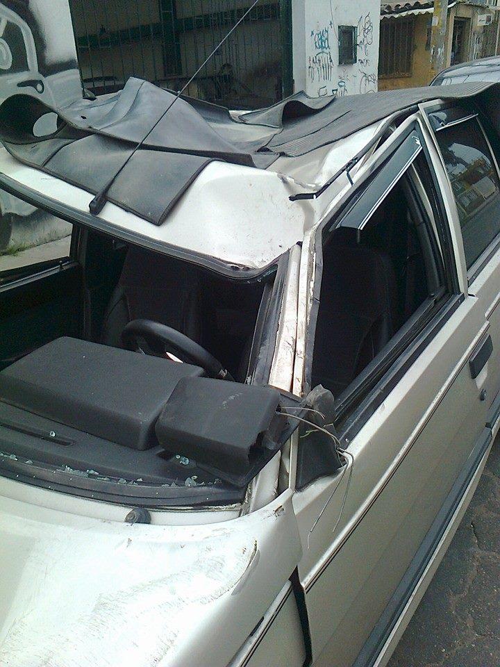 crash r9 10641110