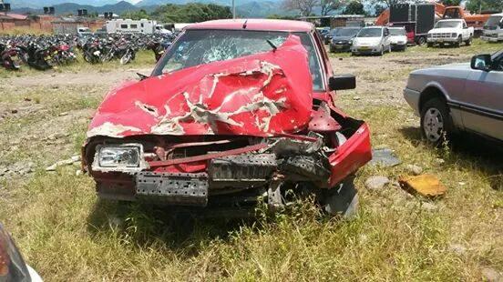 crash r9 10689510