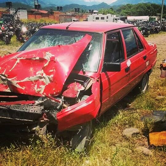 crash r9 10698510
