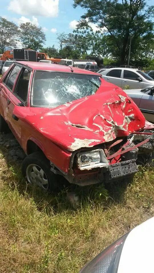 crash r9 14599710