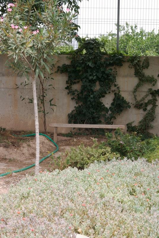El jardín de senderos que se bifurcan 1_igp910