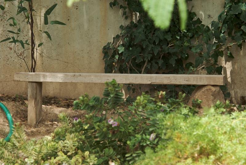 El jardín de senderos que se bifurcan 1_igp911