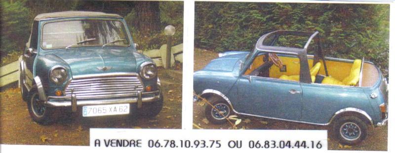 Convertible Cabrio10