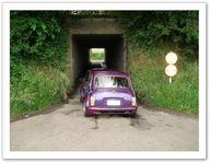 Miniactour 4 Tunnel10