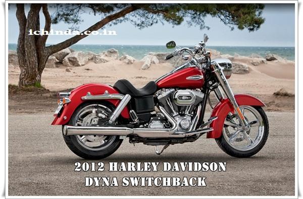 Photo de switchback 2012-h11