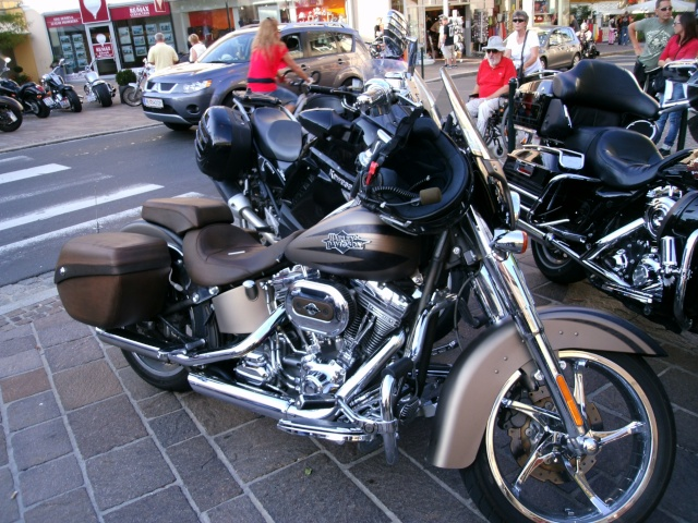 CVO Softail Convertible......... - Page 7 Gedc1233