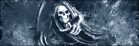vieille et pauvre galerie de Diablos Dead10