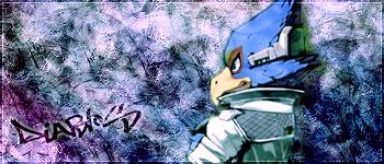 vieille et pauvre galerie de Diablos Falco_11