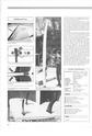 SIX PLANCHES DE FUNBOARD ESSAI 1981 Jp310