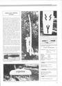 SIX PLANCHES DE FUNBOARD ESSAI 1981 Jp410