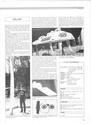 SIX PLANCHES DE FUNBOARD ESSAI 1981 Jp510
