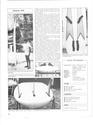 SIX PLANCHES DE FUNBOARD ESSAI 1981 Jp610