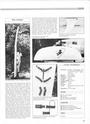 SIX PLANCHES DE FUNBOARD ESSAI 1981 Jp710