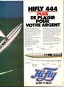 La HIFLY 444 Pubhif11