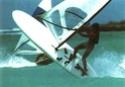 LA WINDSURFER ROCKET Windsu10