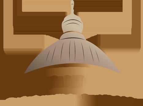 شباب وبنات حقوق القاهرة