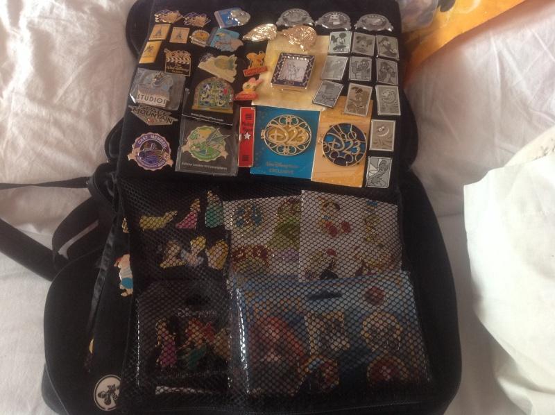 Collection disney de grenouille Image20