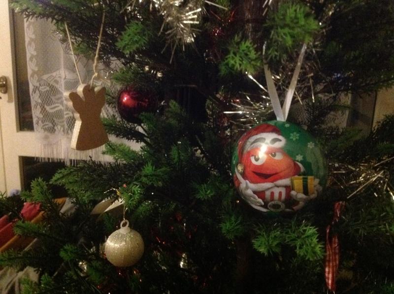 Père Noël Surprise 2014 - Page 20 Image92