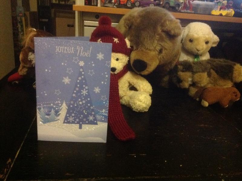 Père Noël Surprise 2014 - Page 20 Image94