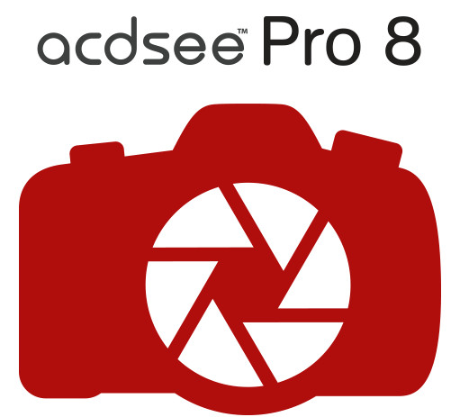 ACDsee Pro 8.0.262 x64 2bfd6510