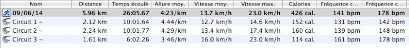 Zitoun_tlse ---) PLAN D'ENTRAINEMENT pour 3000, 5000, 10000m ? ... - Page 4 Test1_16