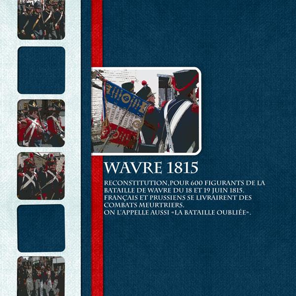 N°153 - C&S - Votes du 02/08 au 10/08  Wavre110