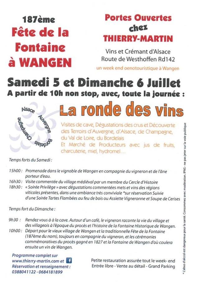 Vins et Crémant d'Alsace Thierry- Martin - Page 4 10488010