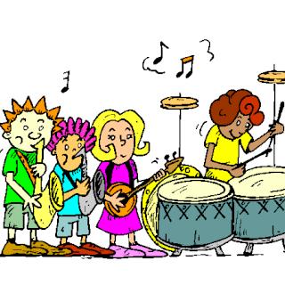 Fête de la Musique à Wangen le 21 juin 2014 à partir de 19h. Fete-m10