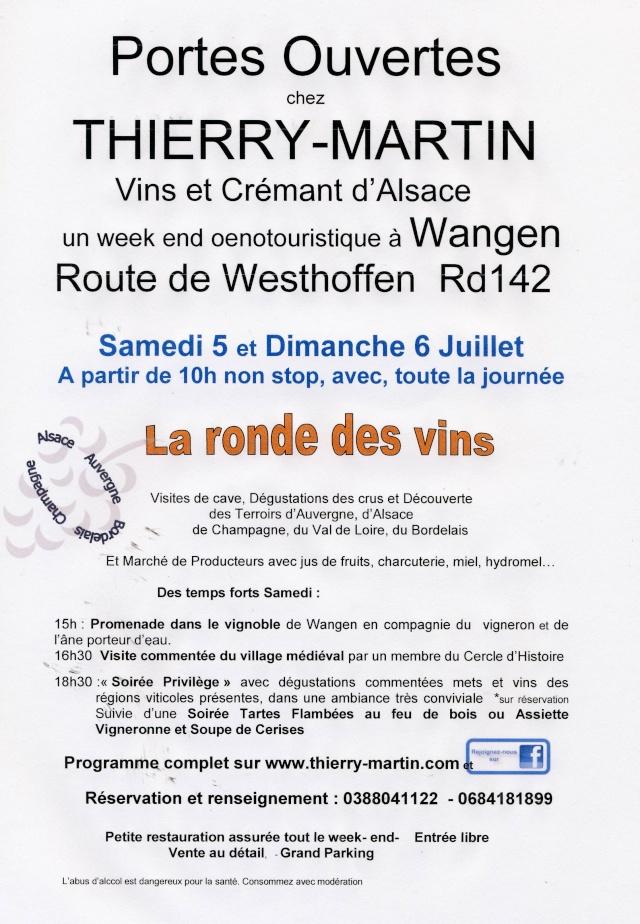 Vins et Crémant d'Alsace Thierry- Martin - Page 4 Image023