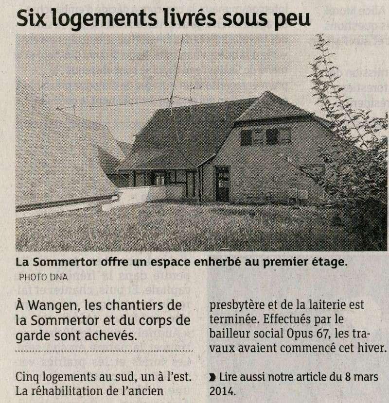 Le Sommertor de Wangen - Page 2 Image041