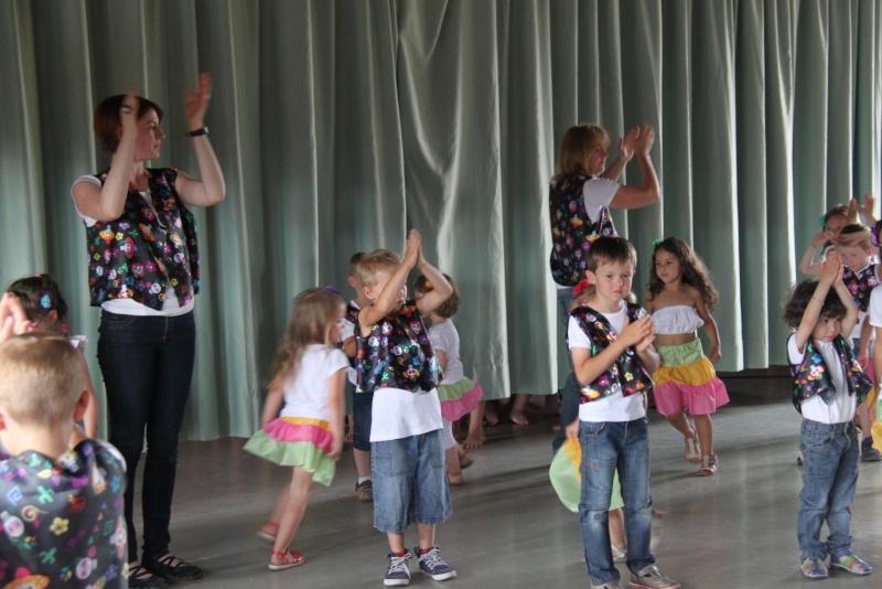 Fête de l'école de Wangen, vendredi 27 juin 2014 à 18h salle des fêtes. Img_0011
