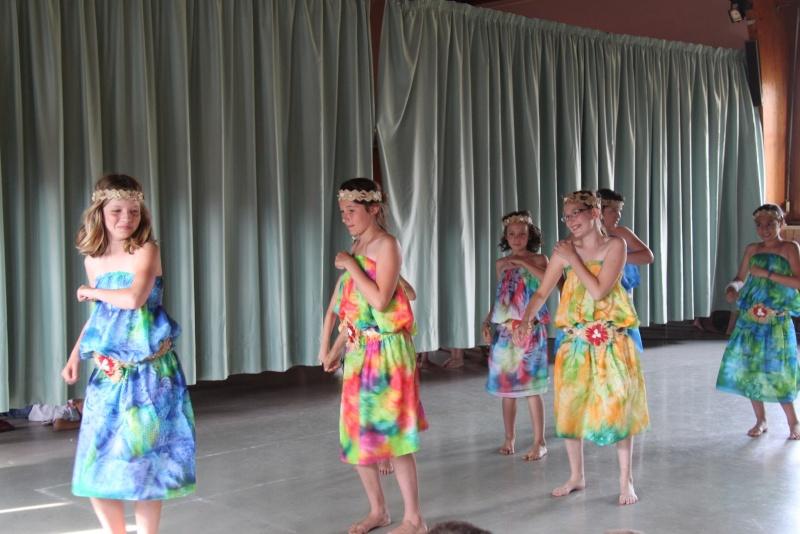 Fête de l'école de Wangen, vendredi 27 juin 2014 à 18h salle des fêtes. Img_0013