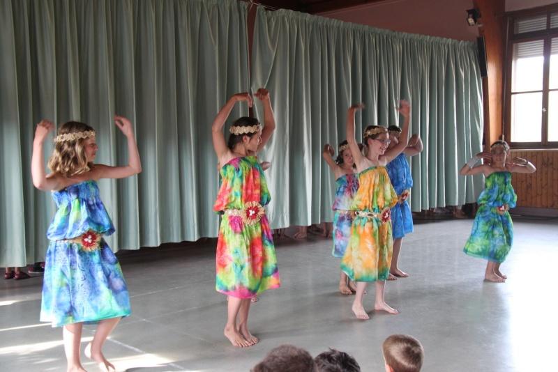 Fête de l'école de Wangen, vendredi 27 juin 2014 à 18h salle des fêtes. Img_0014