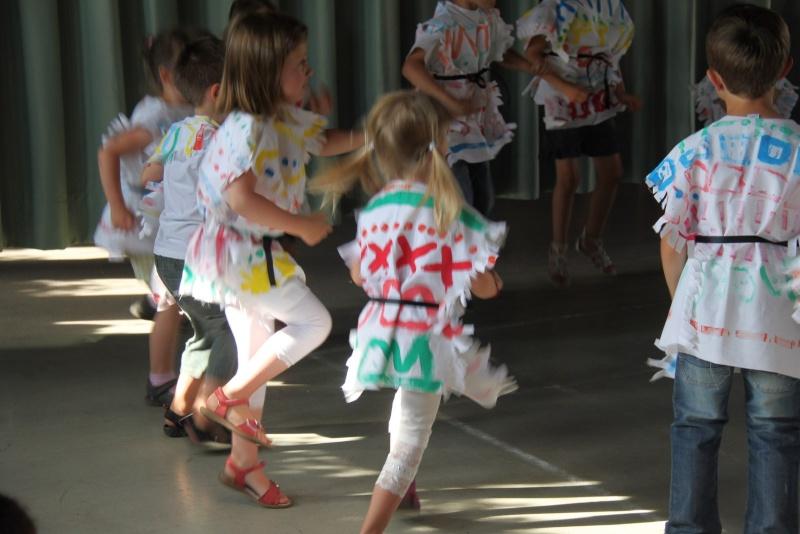 Fête de l'école de Wangen, vendredi 27 juin 2014 à 18h salle des fêtes. Img_0016