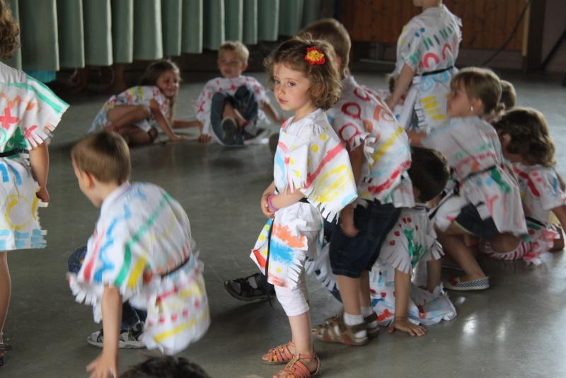 Fête de l'école de Wangen, vendredi 27 juin 2014 à 18h salle des fêtes. Img_0111