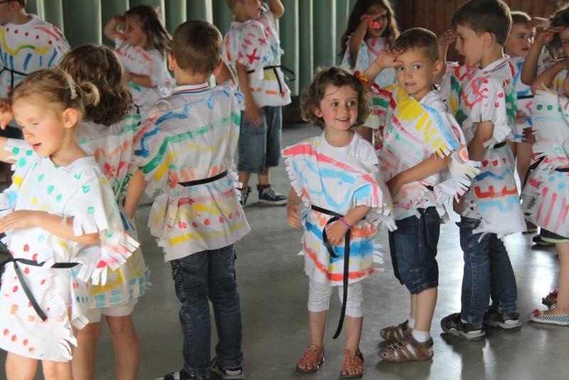 Fête de l'école de Wangen, vendredi 27 juin 2014 à 18h salle des fêtes. Img_0113