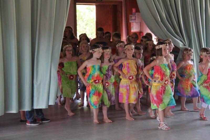 Fête de l'école de Wangen, vendredi 27 juin 2014 à 18h salle des fêtes. Img_0117