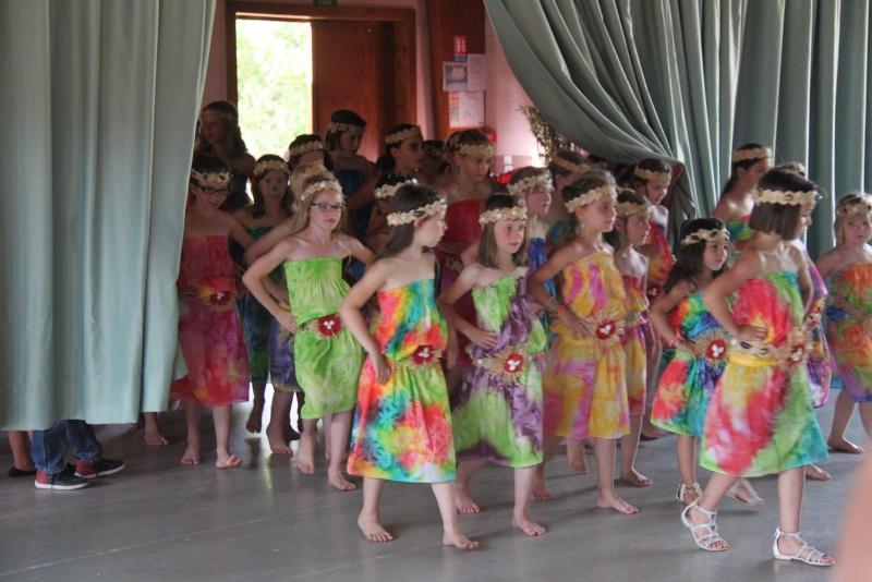 Fête de l'école de Wangen, vendredi 27 juin 2014 à 18h salle des fêtes. Img_0118