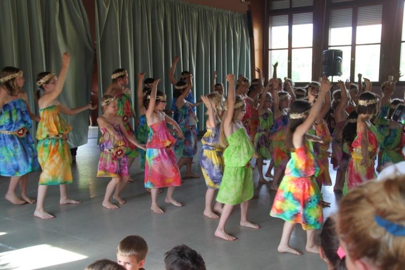 Fête de l'école de Wangen, vendredi 27 juin 2014 à 18h salle des fêtes. Img_0120