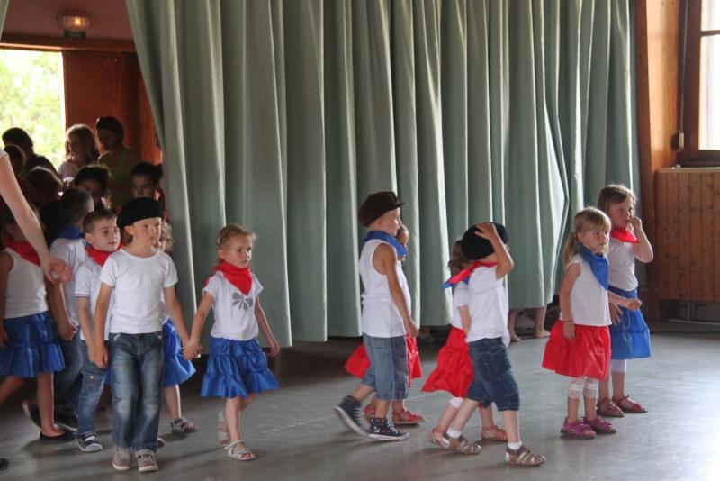 Fête de l'école de Wangen, vendredi 27 juin 2014 à 18h salle des fêtes. Img_0123