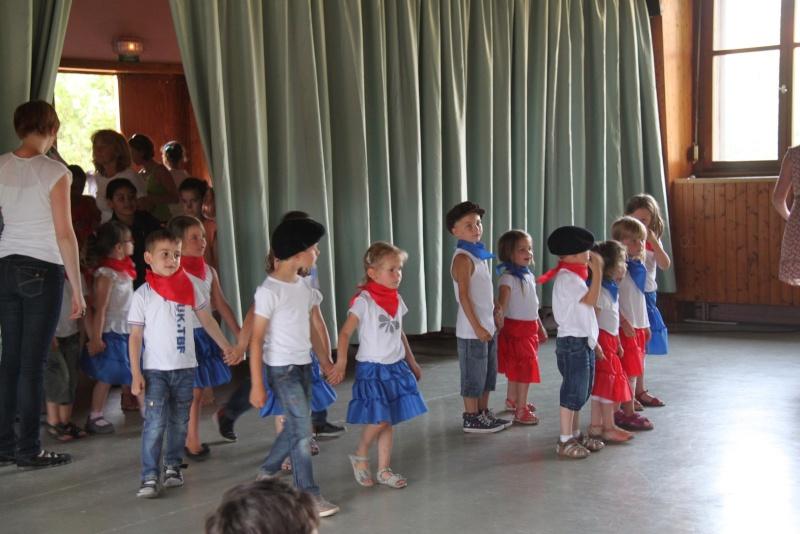 Fête de l'école de Wangen, vendredi 27 juin 2014 à 18h salle des fêtes. Img_0124
